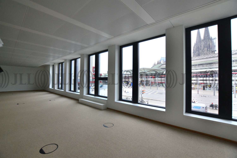 Büros Köln, 50668 - Büro - Köln, Altstadt-Nord - K0174 - 10895889