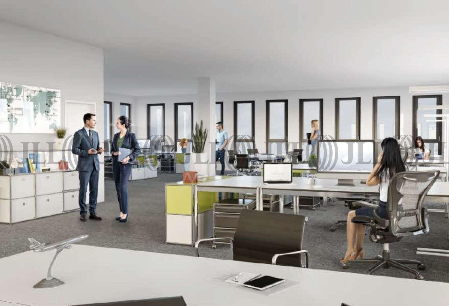 Büros Berlin, 12526 - Büro - Berlin, Bohnsdorf - B1410 - 10895960