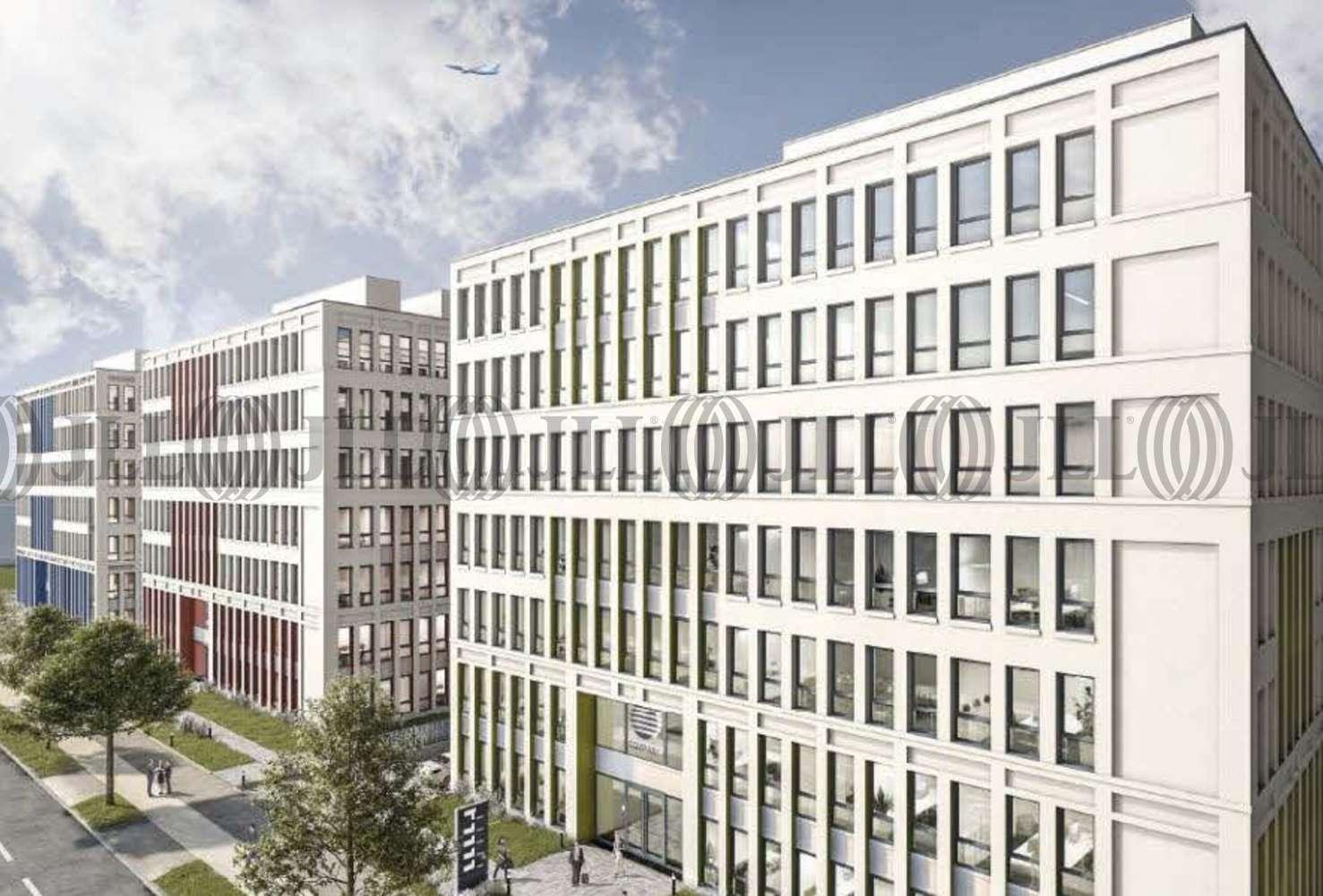 Büros Berlin, 12526 - Büro - Berlin, Bohnsdorf - B1410 - 10895961