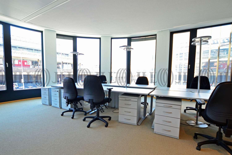 Büros Köln, 50668 - Büro - Köln, Altstadt-Nord - K0174 - 10895965