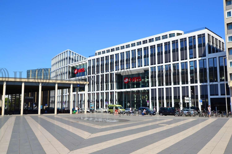 Büros Köln, 50668 - Büro - Köln, Altstadt-Nord - K0174 - 10895968