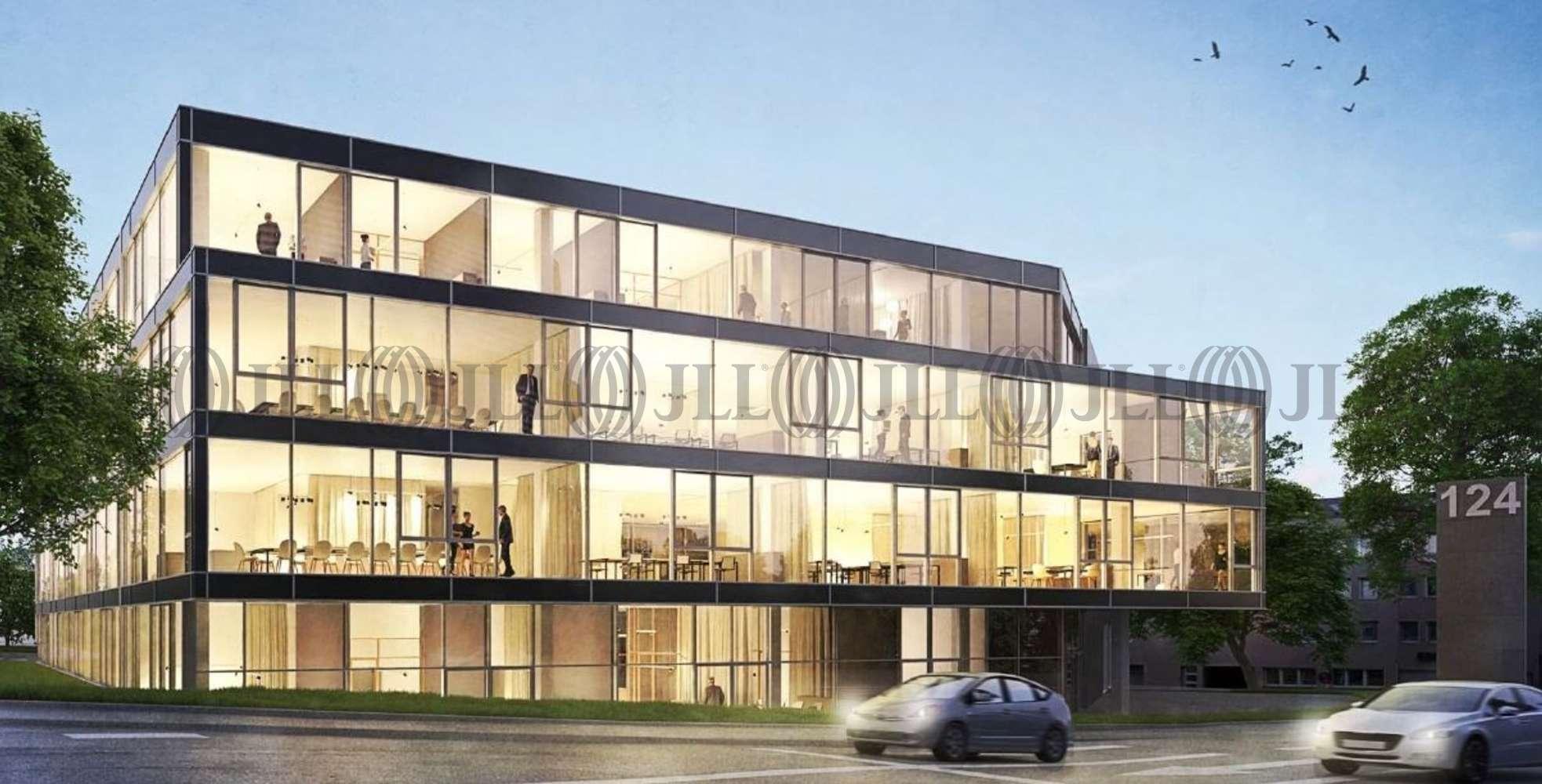 Büros Stuttgart, 70188