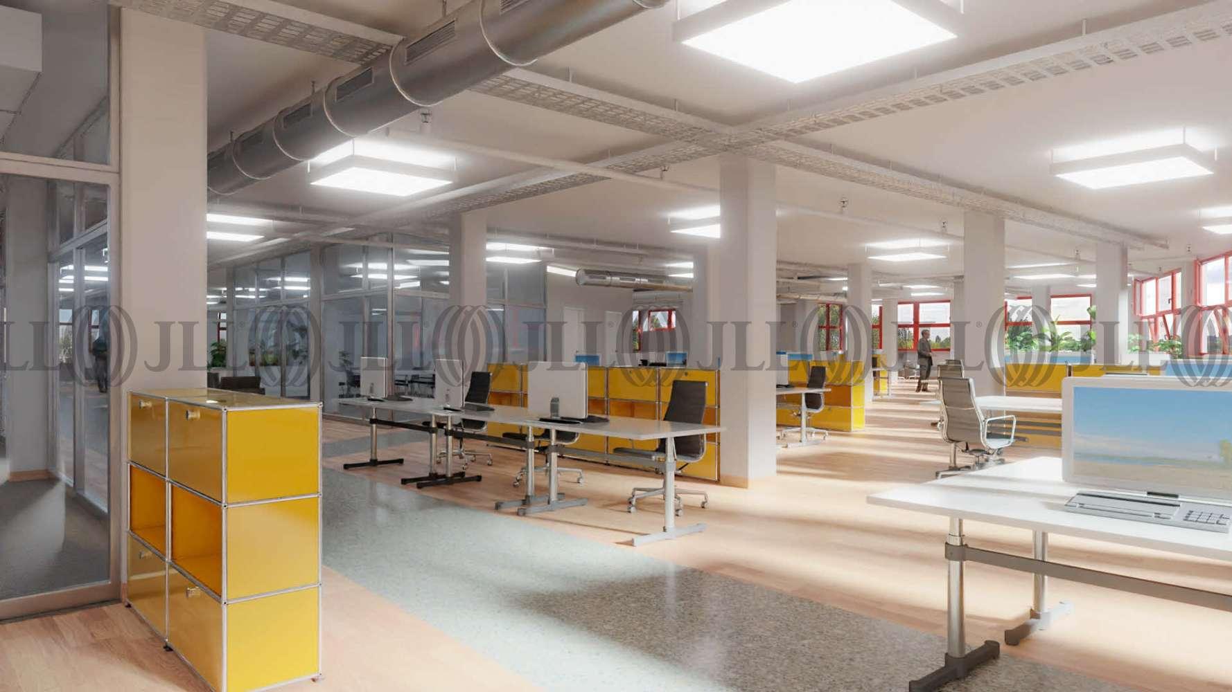 Büros Berlin, 10783 - Büro - Berlin, Schöneberg - B1880 - 10896038