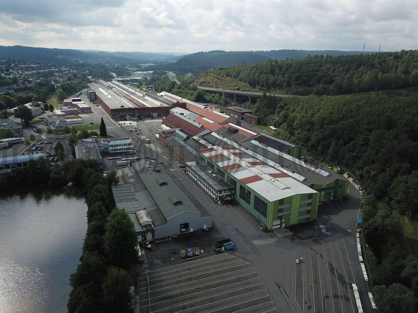 Hallen Kreuztal, 57223 - Halle - Kreuztal, Eichen - D2640 - 10896042