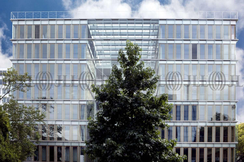 Büros Düsseldorf, 40474 - Büro - Düsseldorf, Golzheim - D0481 - 10896105