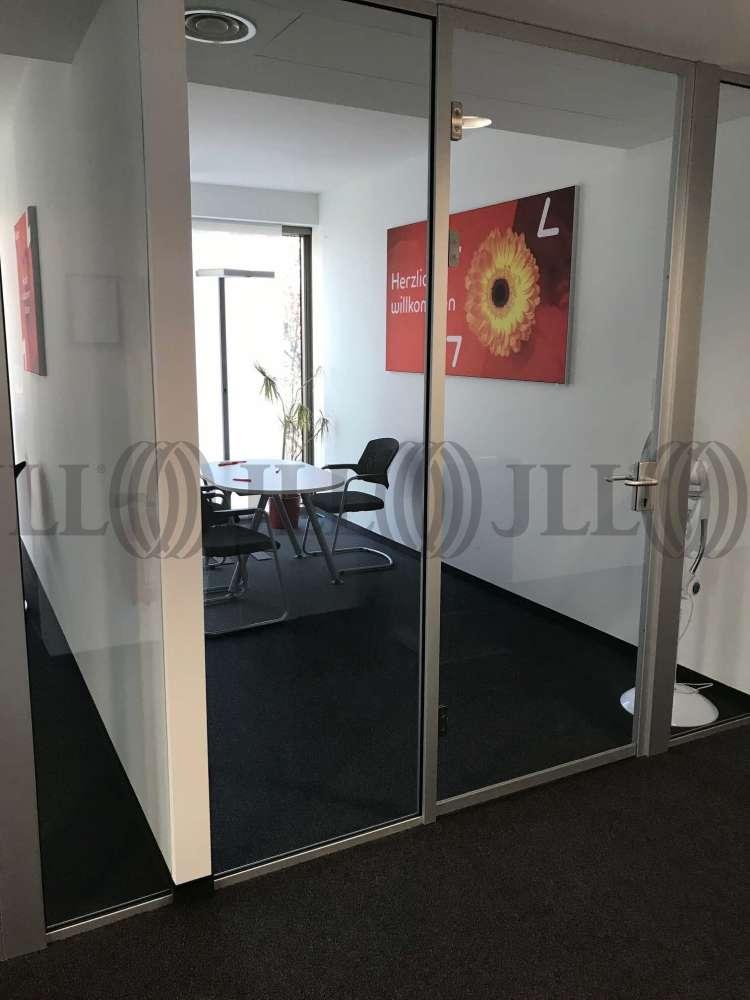 Büros Stuttgart, 70174