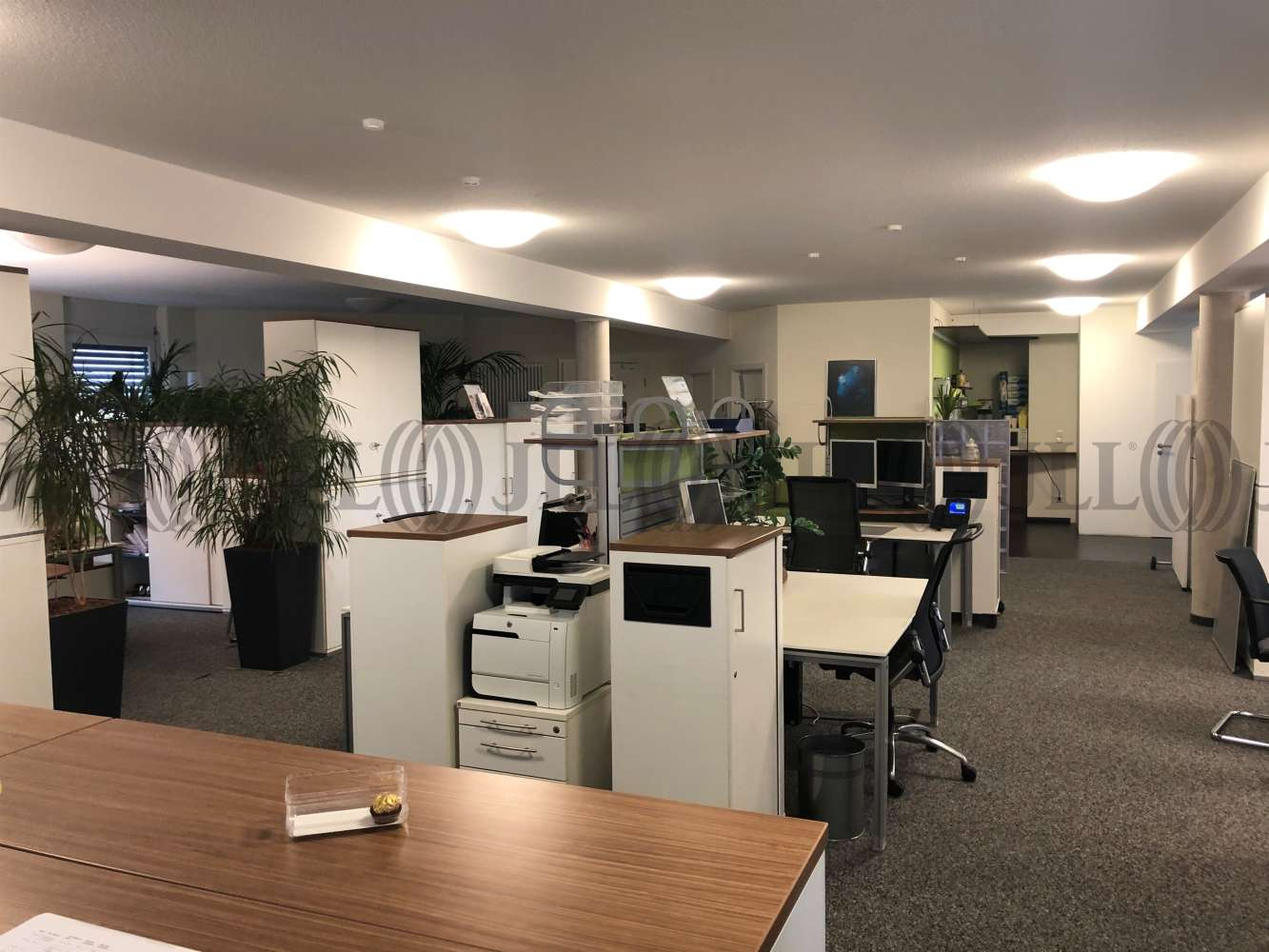 Büros Nürnberg, 90491 - Büro - Nürnberg, Nordostbahnhof - M1597 - 10896131