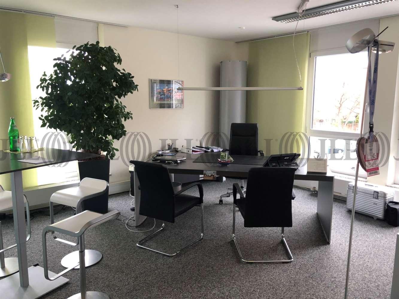 Büros Nürnberg, 90491 - Büro - Nürnberg, Nordostbahnhof - M1597 - 10896130