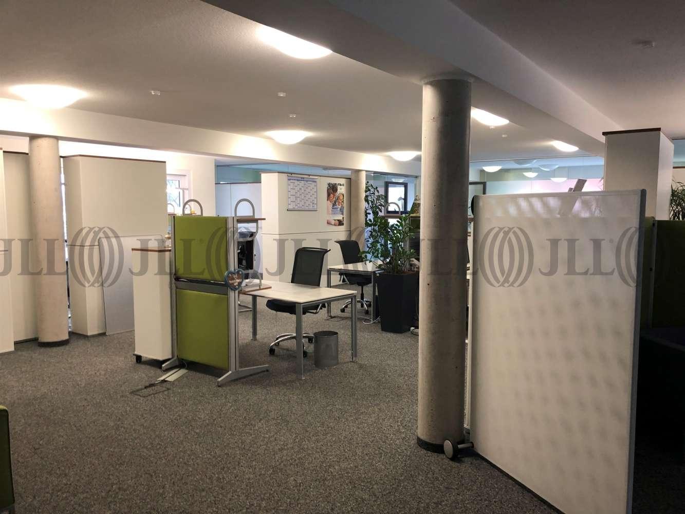 Büros Nürnberg, 90491 - Büro - Nürnberg, Nordostbahnhof - M1597 - 10896133