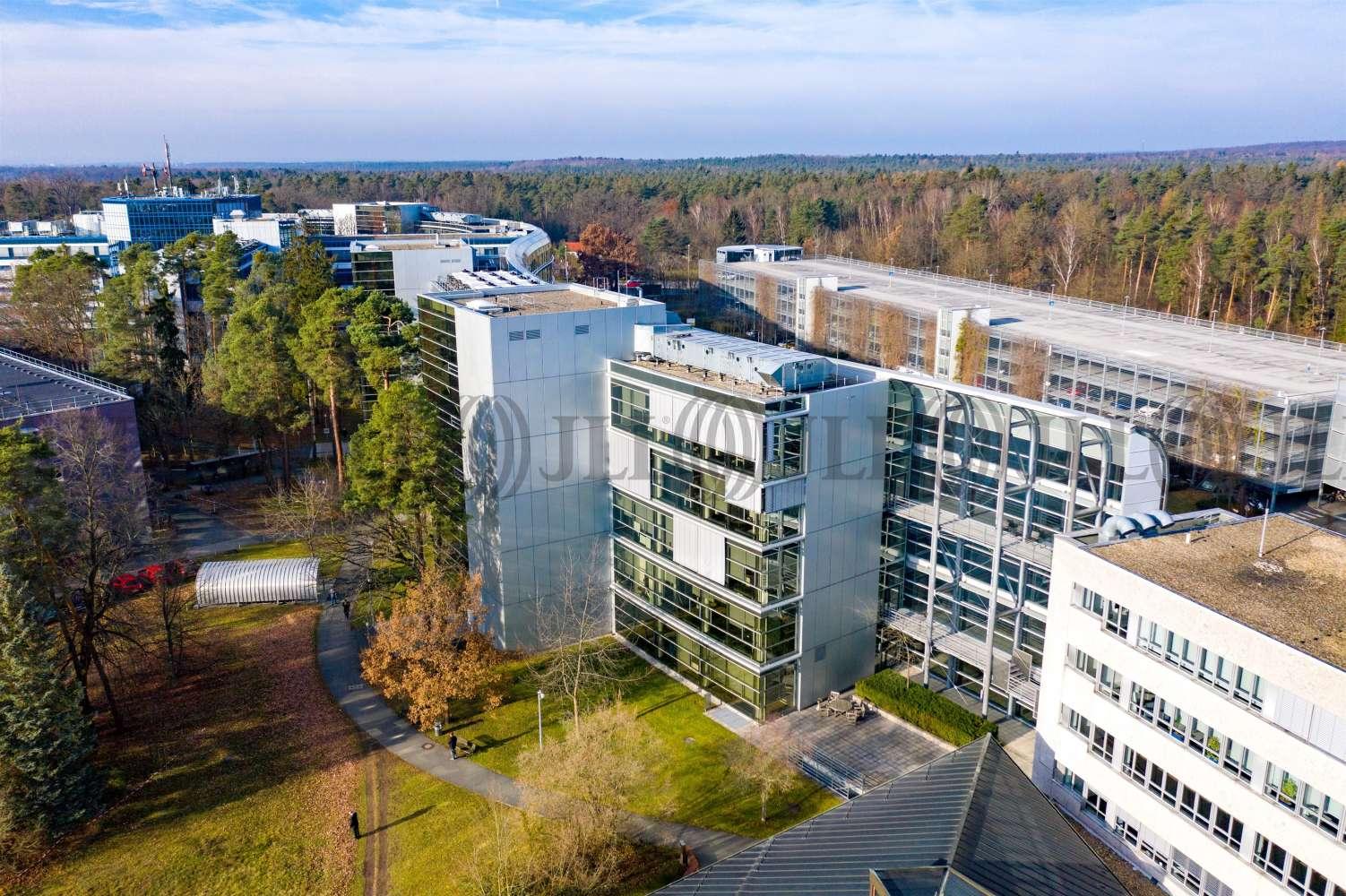Büros Nürnberg, 90411 - Büro - Nürnberg, Schafhof - M1233 - 10896143
