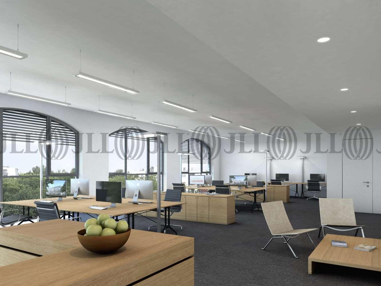 Büros Berlin, 13347 - Büro - Berlin, Wedding - B0541 - 10896153