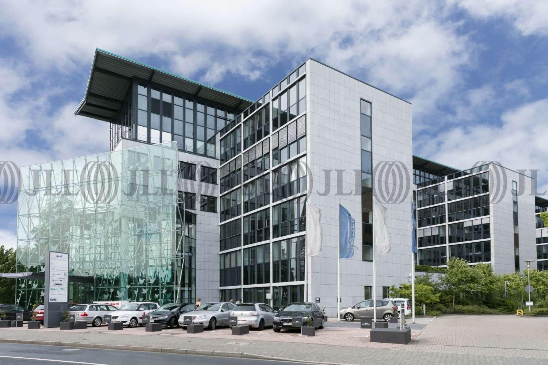 Büros Düsseldorf, 40468 - Büro - Düsseldorf, Unterrath - D0448 - 10896162
