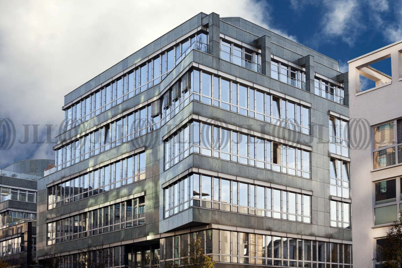 Büros Düsseldorf, 40547 - Büro - Düsseldorf, Lörick - D1105 - 10896174