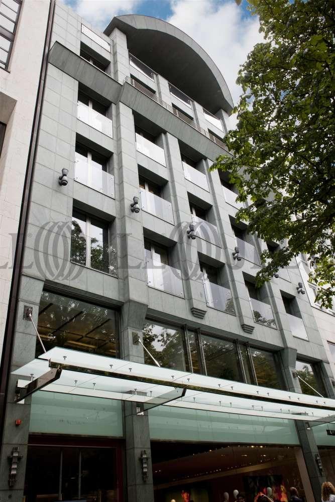 Büros Düsseldorf, 40212