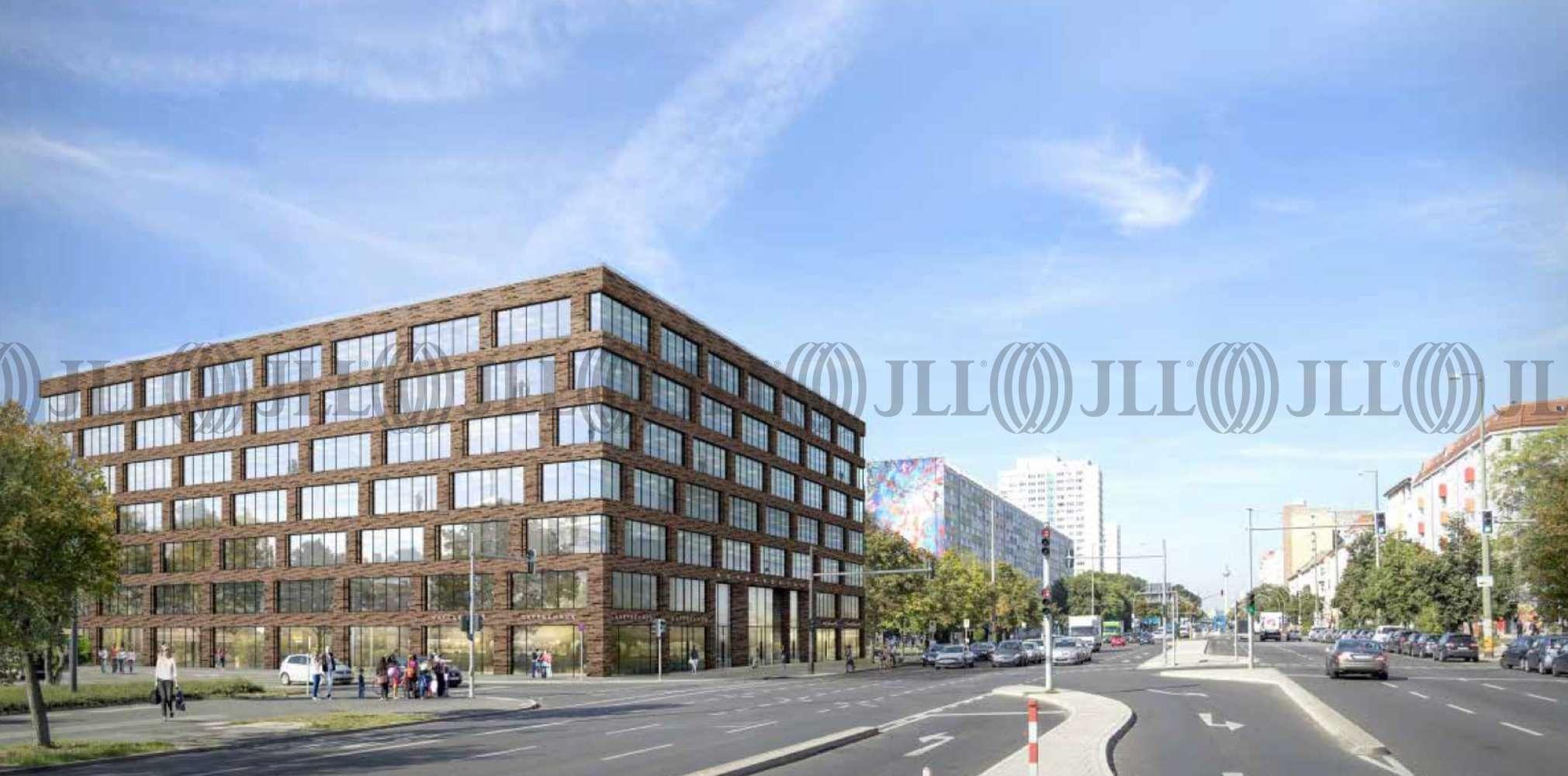 Büros Berlin, 10365 - Büro - Berlin, Lichtenberg - B1192 - 10896193