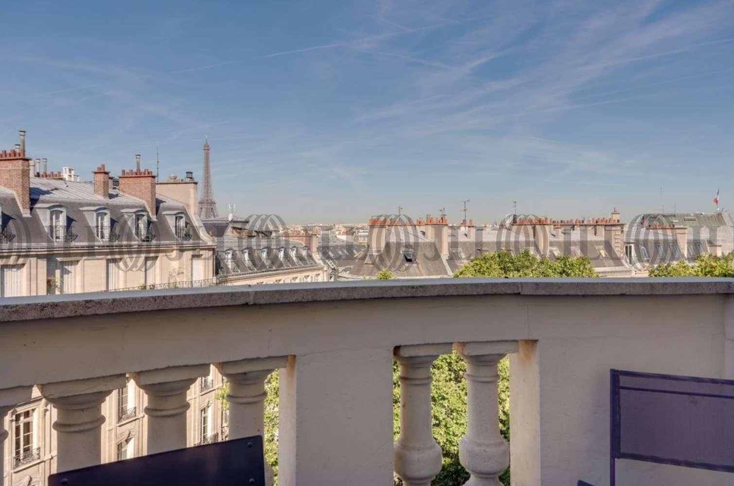 Bureaux Paris, 75007 - 280-282 BOULEVARD SAINT GERMAIN - 10896351