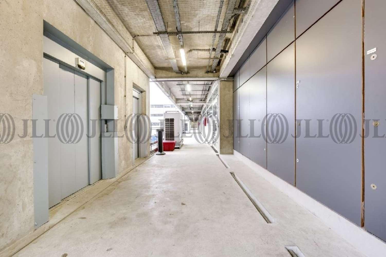 Bureaux Paris, 75015 - LES CHEVRONS 2 - 10896533