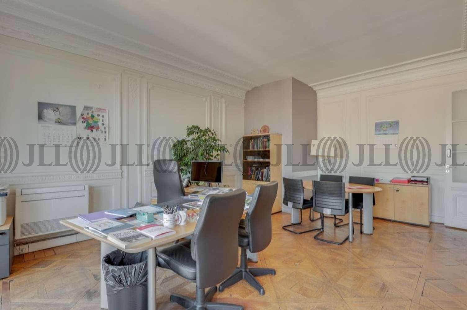 Bureaux Paris, 75007 - 280-282 BOULEVARD SAINT GERMAIN - 10896546
