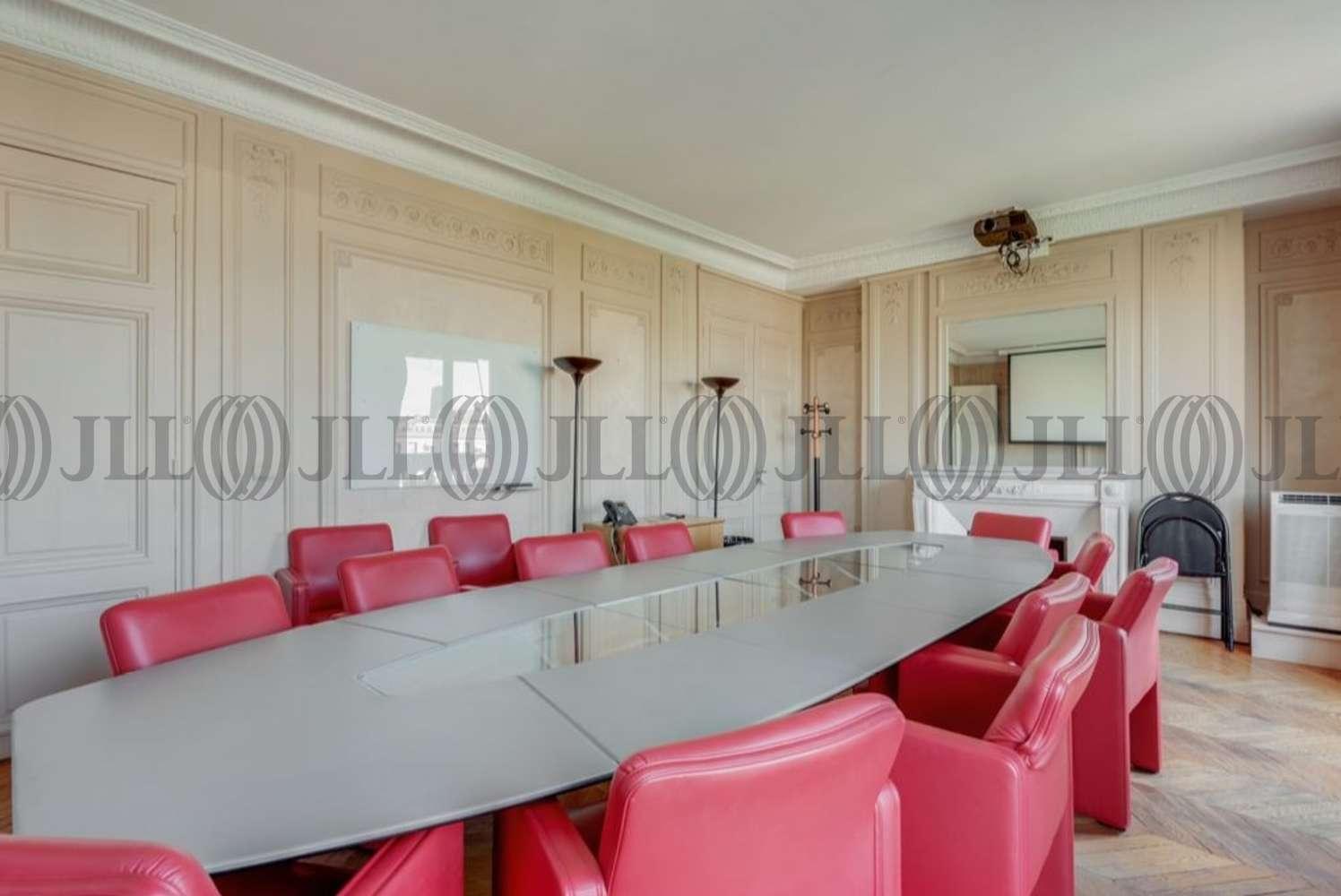 Bureaux Paris, 75007 - 280-282 BOULEVARD SAINT GERMAIN - 10896548