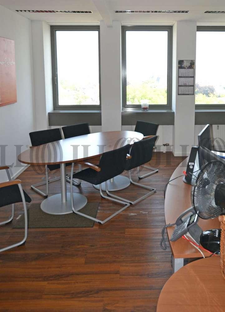 Büros Düsseldorf, 40237 - Büro - Düsseldorf, Flingern-Nord - D0549 - 10896658