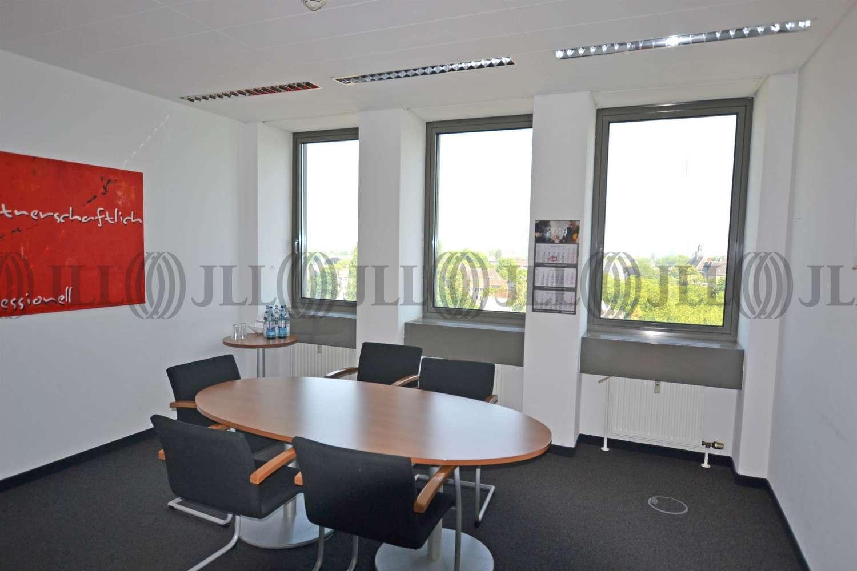 Büros Düsseldorf, 40237 - Büro - Düsseldorf, Flingern-Nord - D0549 - 10896657