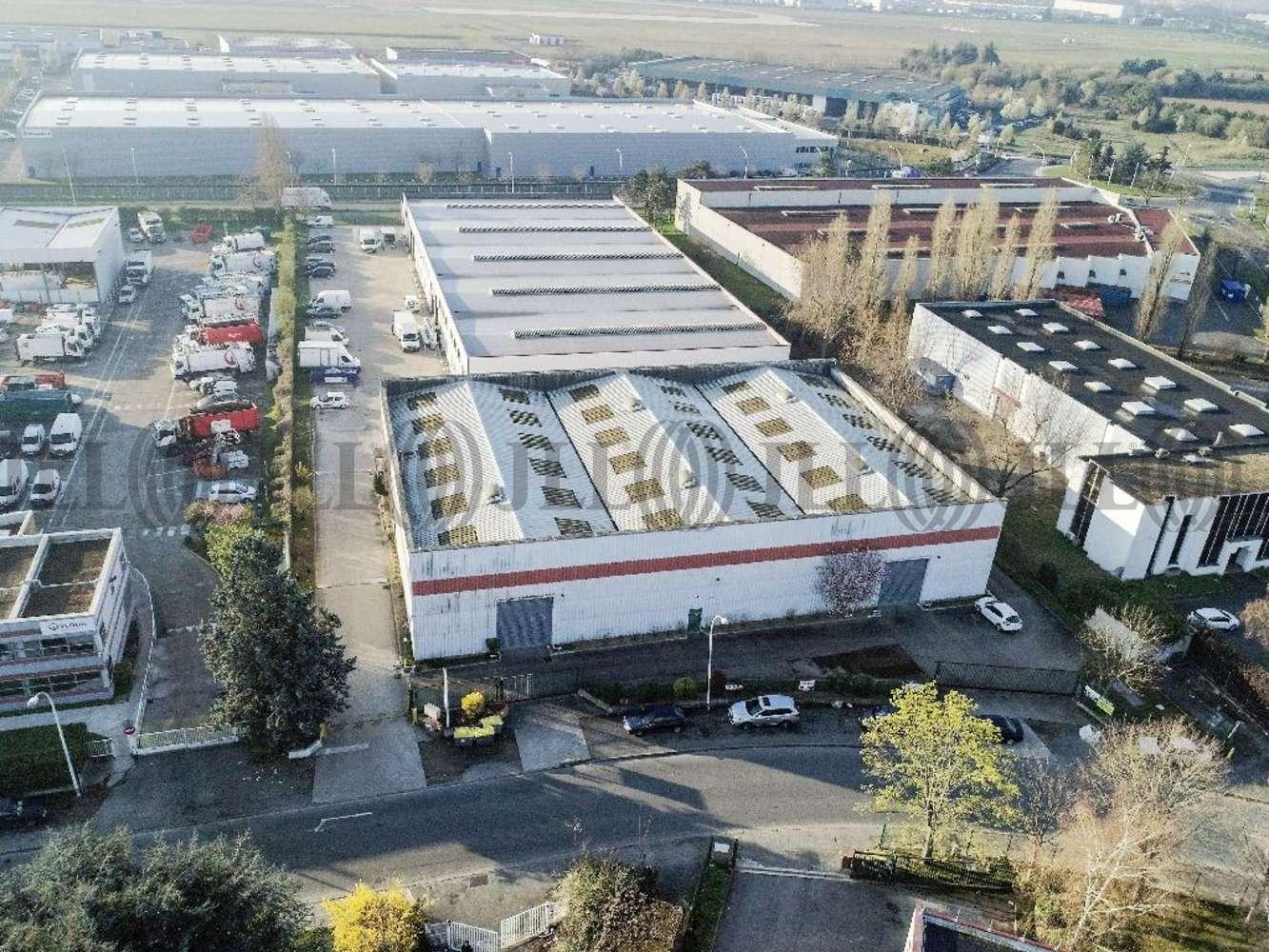 Activités/entrepôt Wissous, 91320 - VILLEMILAN - 10896816