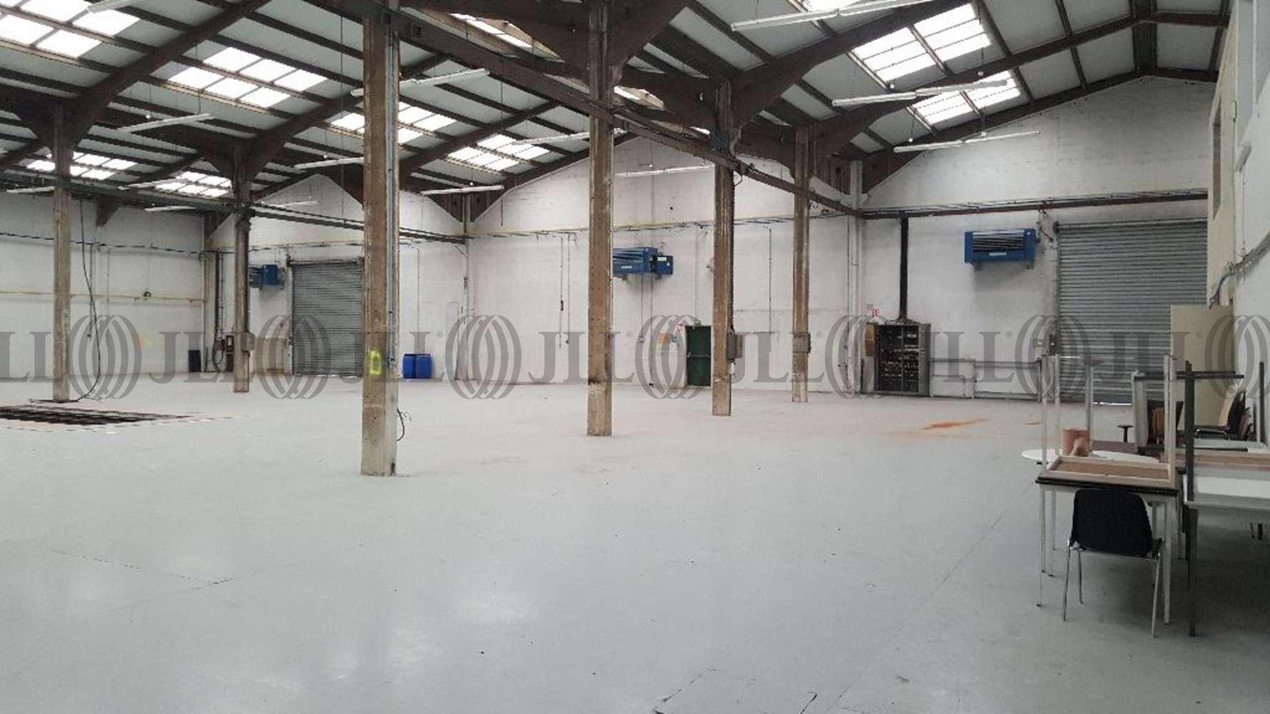 Activités/entrepôt Wissous, 91320 - VILLEMILAN - 10896817