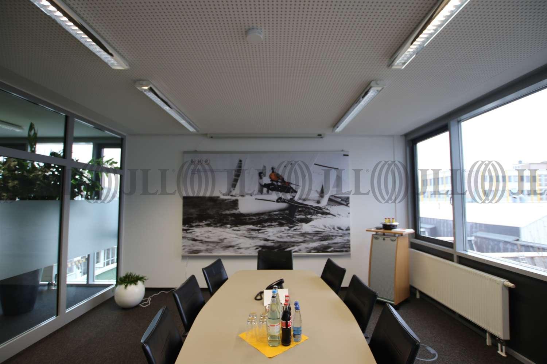 Büros Stuttgart, 70565 - Büro - Stuttgart, Möhringen - S0070 - 10896969