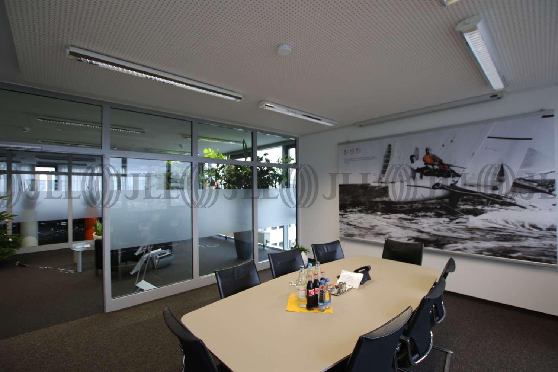 Büros Stuttgart, 70565 - Büro - Stuttgart, Möhringen - S0070 - 10896971