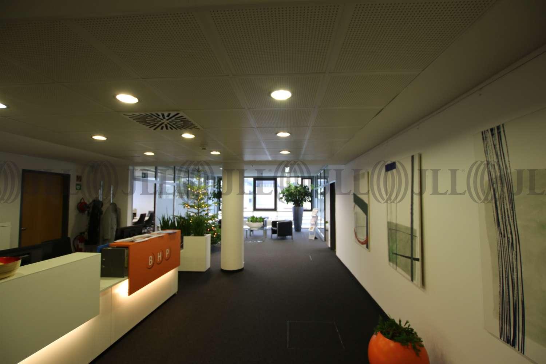 Büros Stuttgart, 70565 - Büro - Stuttgart, Möhringen - S0070 - 10896972