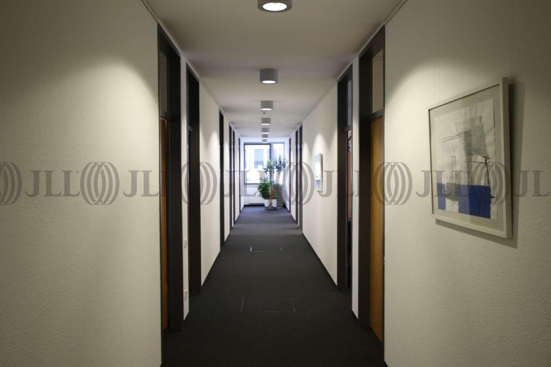 Büros Stuttgart, 70565 - Büro - Stuttgart, Möhringen - S0070 - 10896974