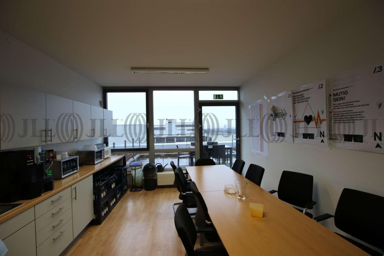 Büros Stuttgart, 70565 - Büro - Stuttgart, Möhringen - S0070 - 10896975