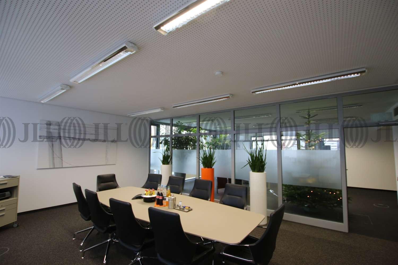 Büros Stuttgart, 70565 - Büro - Stuttgart, Möhringen - S0070 - 10896970