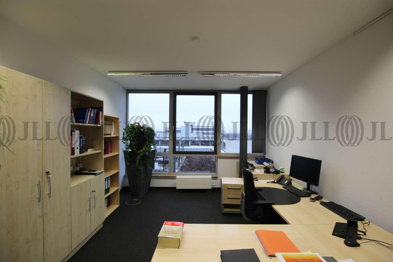 Büros Stuttgart, 70565 - Büro - Stuttgart, Möhringen - S0070 - 10896976