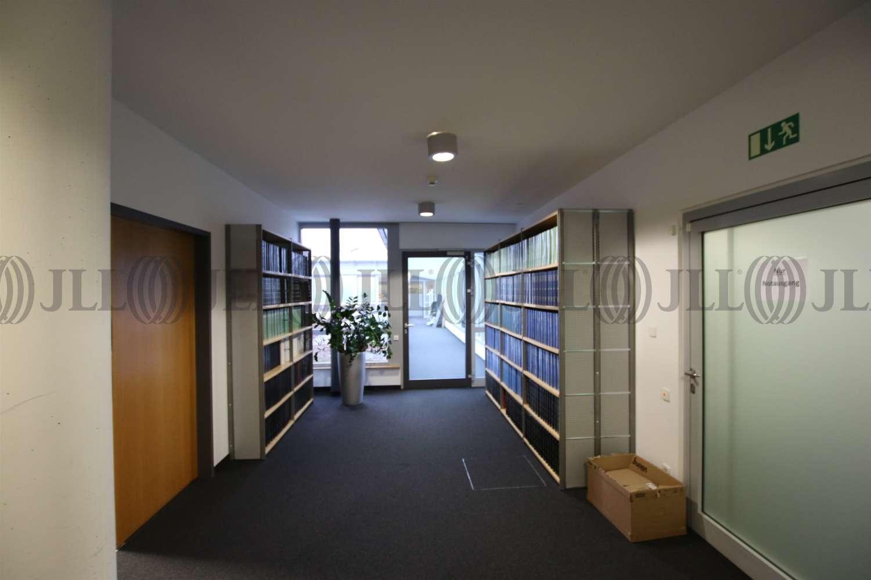 Büros Stuttgart, 70565 - Büro - Stuttgart, Möhringen - S0070 - 10896977