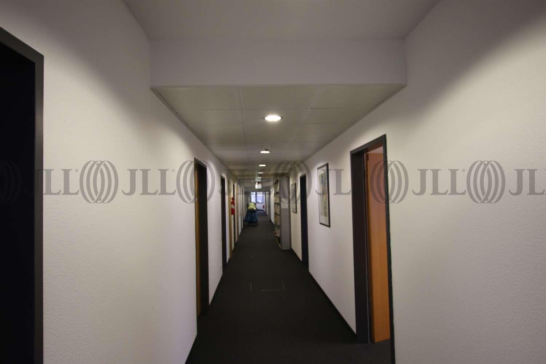 Büros Stuttgart, 70565 - Büro - Stuttgart, Möhringen - S0070 - 10896978