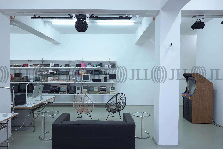 Büros Düsseldorf, 40217 - Büro - Düsseldorf, Unterbilk - D2364 - 10897161