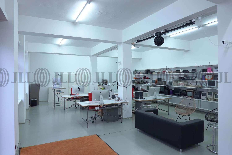 Büros Düsseldorf, 40217 - Büro - Düsseldorf, Unterbilk - D2364 - 10897162