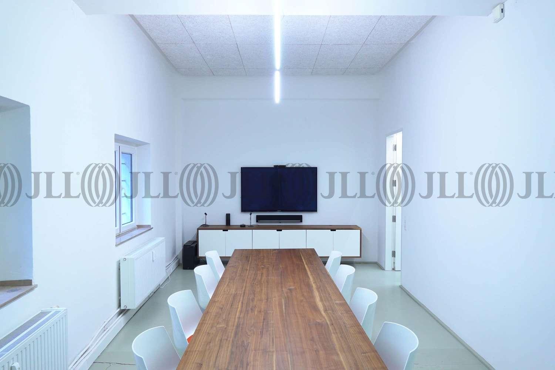 Büros Düsseldorf, 40217 - Büro - Düsseldorf, Unterbilk - D2364 - 10897163