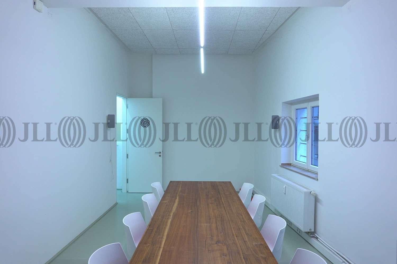 Büros Düsseldorf, 40217 - Büro - Düsseldorf, Unterbilk - D2364 - 10897164