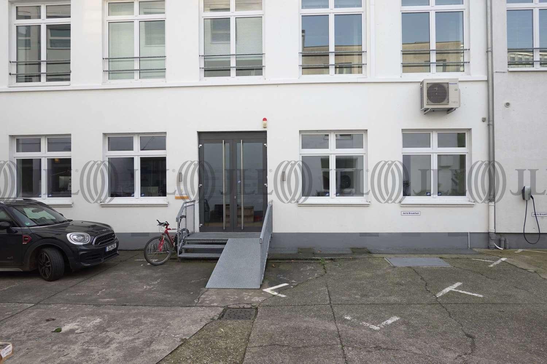 Büros Düsseldorf, 40217 - Büro - Düsseldorf, Unterbilk - D2364 - 10897166