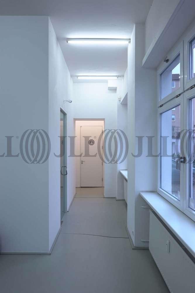 Büros Düsseldorf, 40217 - Büro - Düsseldorf, Unterbilk - D2364 - 10897168