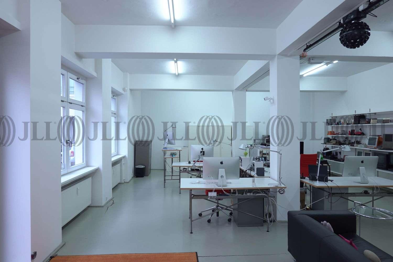 Büros Düsseldorf, 40217 - Büro - Düsseldorf, Unterbilk - D2364 - 10897169