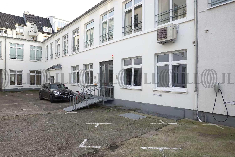 Büros Düsseldorf, 40217 - Büro - Düsseldorf, Unterbilk - D2364 - 10897167