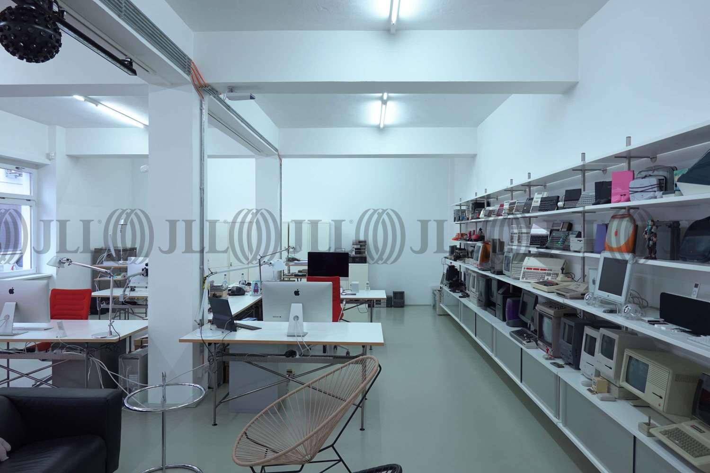 Büros Düsseldorf, 40217 - Büro - Düsseldorf, Unterbilk - D2364 - 10897170
