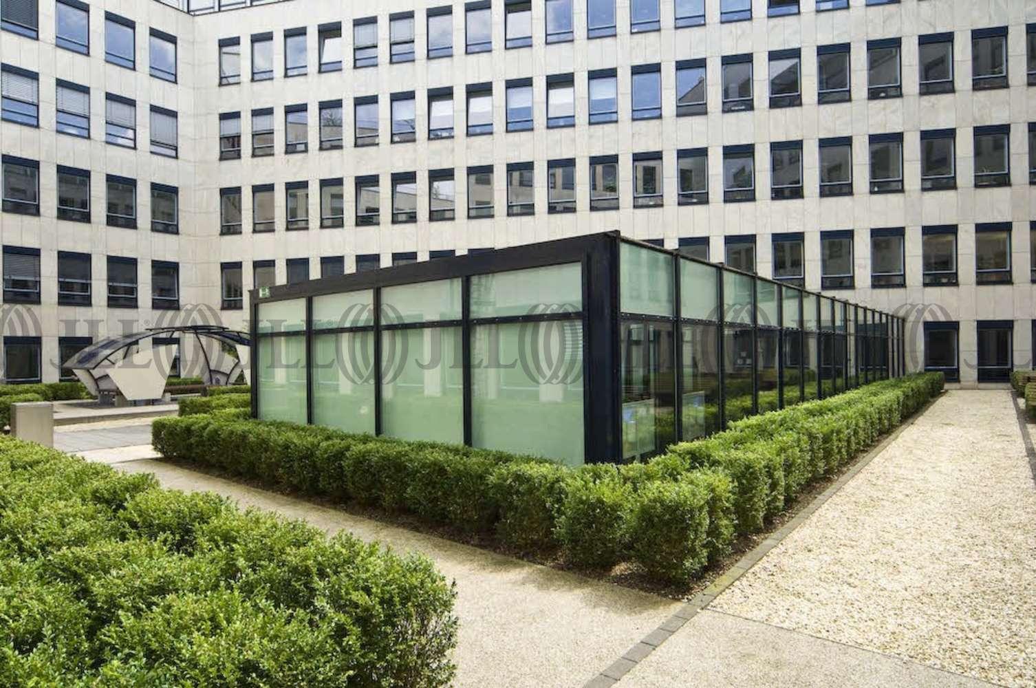 Büros Düsseldorf, 40547