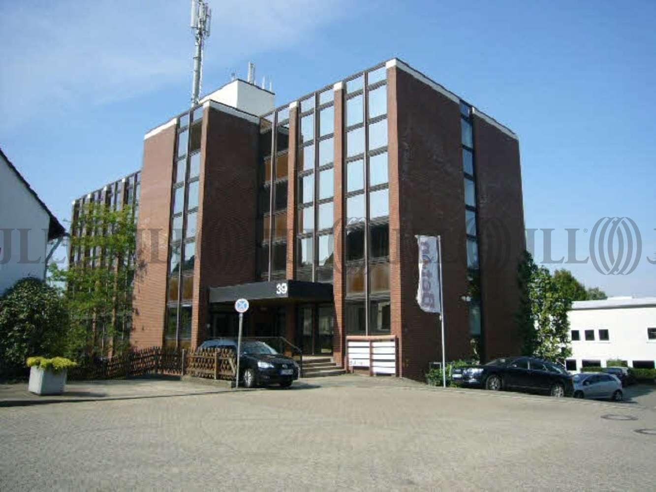 Büros Erkrath, 40699 - Büro - Erkrath - D2565 - 10898311