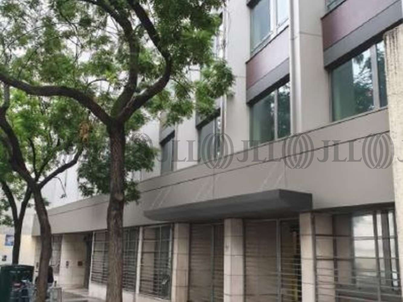 Bureaux Paris, 75009 - THEO - 10898361