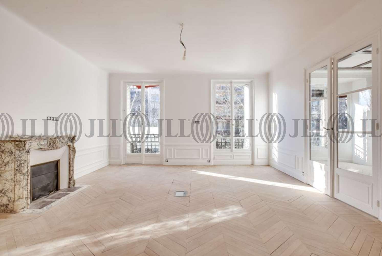 Bureaux Paris, 75017 - 174 BOULEVARD MALESHERBES - 10898381