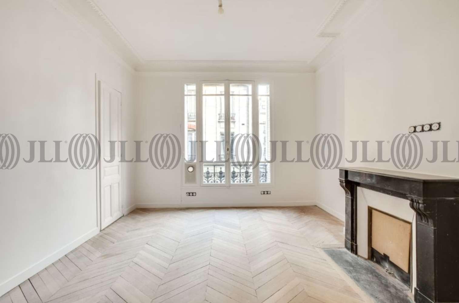 Bureaux Paris, 75017 - 174 BOULEVARD MALESHERBES - 10898383